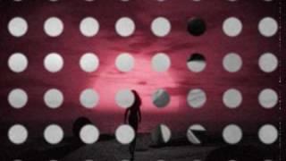 اغاني طرب MP3 جرح المحبة - عبدالكريم عبدالقادر تحميل MP3