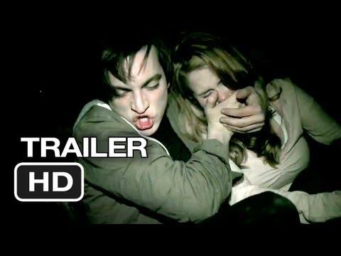 Grave encounters 2 trailer  2012  horror movie hd