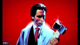 10 Things You May Not Know About Patrick Bateman
