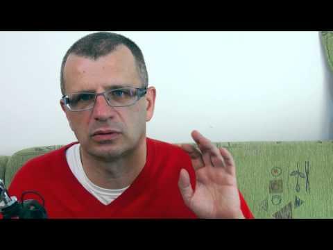 Spada z cen alkoholizm MCPFE Białorusi