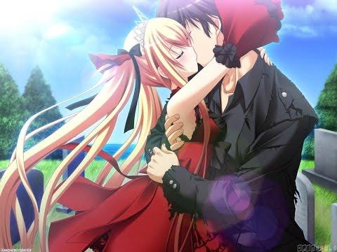 Top 10 Action Romance Comedy Anime 1