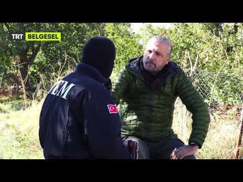 Şırnak'ta Saha Tecrübesi Olan Biri ile Teröre Dair Röportajımız - Vatan Savunması ve Yaşananlar