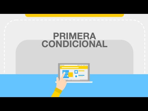 Extrahomework 30 First And Second Conditional