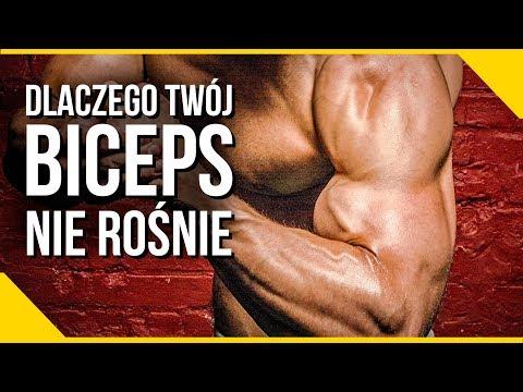 Jak wzmocnić mięśnie pochwy