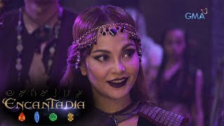 Encantadia 2016: Full Episode 164