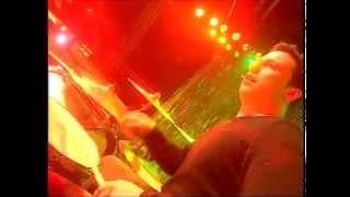 Stereophonics - Goldfish Bowl - Live at Cardiff Castle 1998