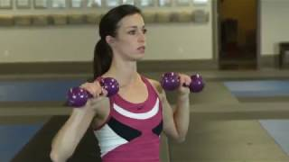 Watch the video - Medical Insight: Can You Outrun a Bad Diet?