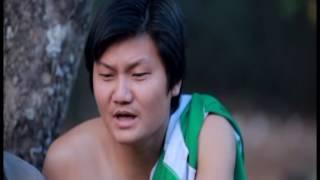 The Team Myanmar: Episode 9