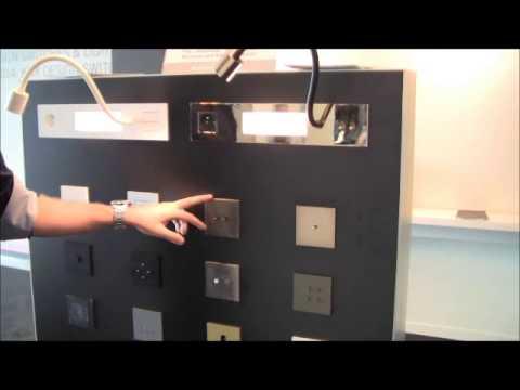 CJC Systems thumbnail