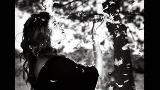 Craig Armstrong Feat Liz Fraser   This Love Lyrics