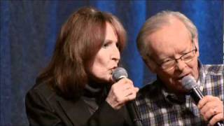 Charlie Louvin & Melba Montgomery Something To Brag About