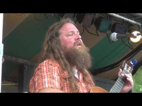 Bring On The Night - James Olin Oden (w/Joey Arcuri)