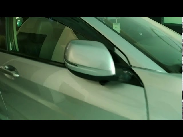 Honda Vezel Hybrid X L Package 2016 for Sale in Lahore