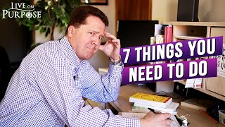 7 Tips For How To Stay Focused On Homework