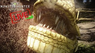 Greatest Jagras With Events