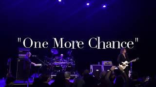 "ZEBRA - ""One More Chance"""