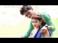 New Nagpuri Song // Hawa Hawa Ye Hawa Unse Mila De video download