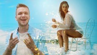 LANA JURČEVIĆ & LUKA BASI - UPALIMO LJUBAV (Summer Hit 2018)