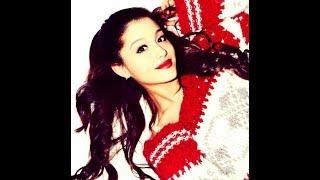 Ariana Grande - Last Christmas