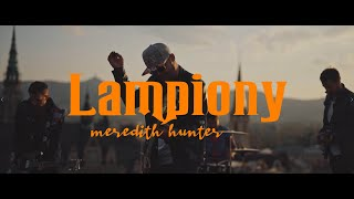 Meredith Hunter - Lampiony