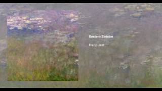 Unstern - Sinistre (Disastro), S. 208