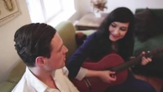 Dagobert   »Ich Bin Zu Jung« (Unplugged)