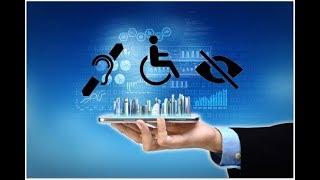Smernica o prístupnosti je schválená: správa v slovenskom posunkovom jazyku