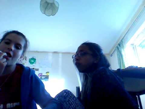 Download Best Friend Tag With Maryam Xxx HD Mp4 3GP Video and MP3