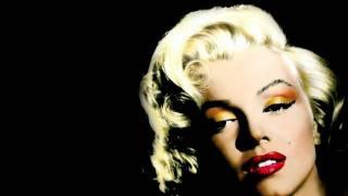 04 - Marilyn Monroe - Some Like It Hot - Original Version - HD AUDIO