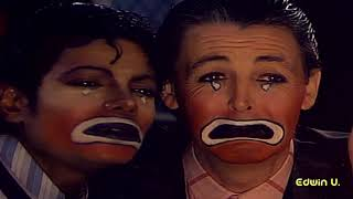 MICHAEL JACKSON & PAUL McCARTNEY   Say Say Say (HD)