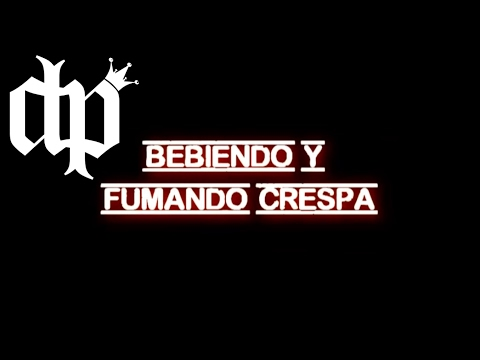 Letra Komo No Kuesta Hagamos Fiesta Don Pini Ft Caña Brava, Gab Gotcha