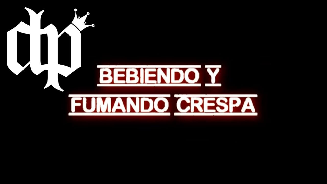 Frases De Caña Brava