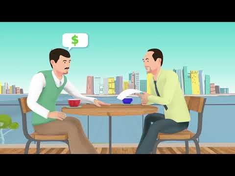 Dvejetainių opcionų prekybos mokesčiai