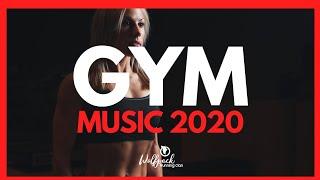 La mejor musica para el gimnasio