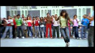 Kabhi Kabhi Aditi Zindagi (Full Song) Film Jaane Tu Ya Jaane