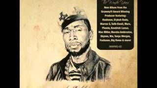 9th wonder - that's love ft mac miller & heather victoria lyrics new
