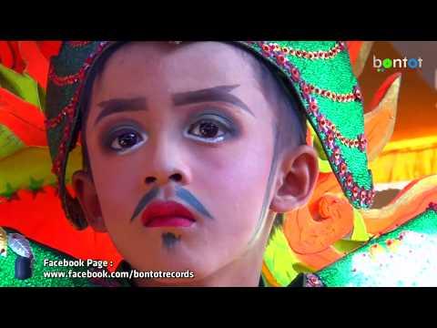 [4K] INSTRUMENT - ANDI PUTRA 1 (CEMARA KULON 2019) - BONTOT RECORDS