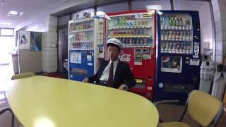 黒木タクシー/運転手のつぶやき2014.10.04