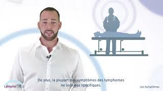 Les symptômes
