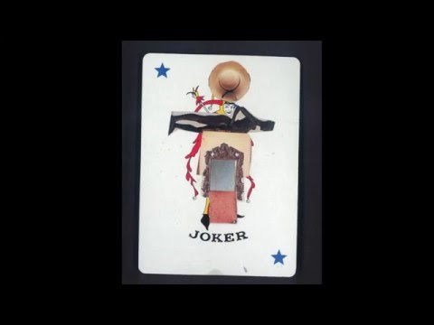 VSP #71 - the jokers are wild