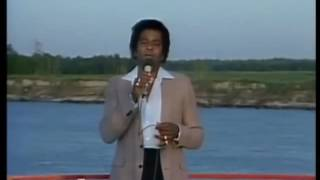 Charley Pride - Roll On Mississippi.mp4