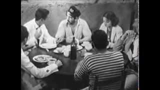 Island Captives (1937) JUNGLE ADVENTURE