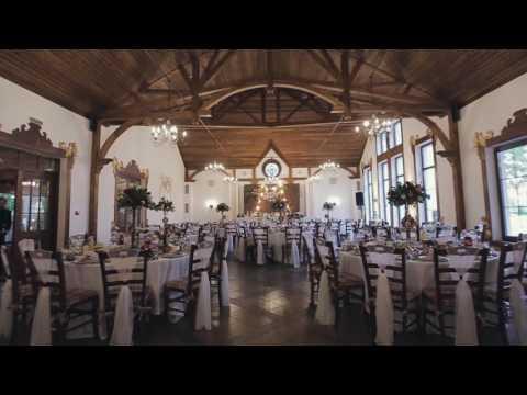 """SEMRI - Організація весілля """"під ключ"""", відео 7"""