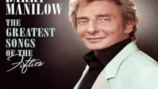 Its all in the game -- Barry Manilow