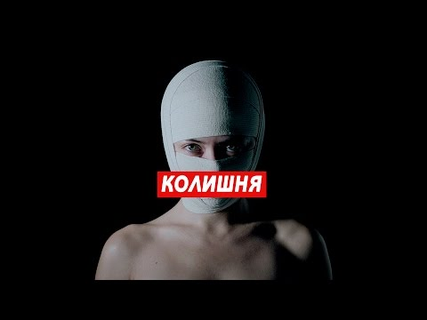 0 Олег Винник - Как будто нежность — UA MUSIC | Енциклопедія української музики