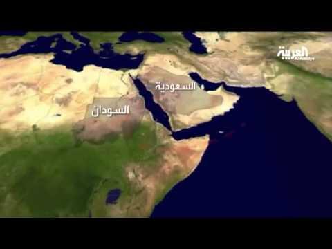 توقع – بإذن الله – لـ  أمطار لم تشهدها السعودية منذ عقود