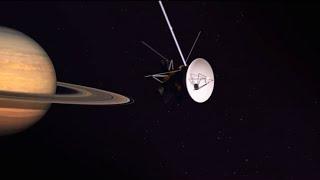 Путешествие на край вселенной || Величайшие тайны космоса || Full HD