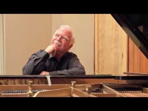 Temple Of The Soul - Rhapsodies and Meditations for Solo Piano online metal music video by ROGER DAVIDSON