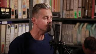 Keane - The Way I Feel - 8/5/2019 - Paste Studios - New York, NY