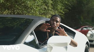 King Combs   Type Different Ft. Bay Swag, Lajan Slim